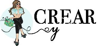 Crear y Coser